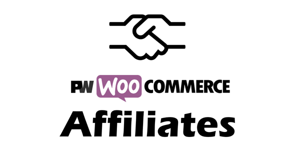 Download PW WooCommerce Affiliates Pro v2.18 - WooCommerce plugin Free / Nulled
