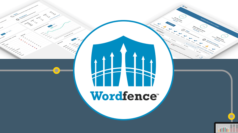 Download Wordfence Security Premium v7.4.8 - WP Plugin Free / Nulled