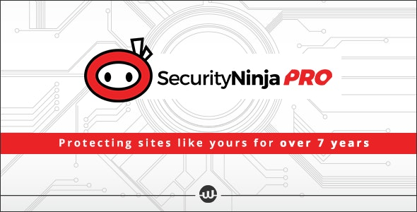 Download Security Ninja PRO v5.42 - WP Plugin Free / Nulled