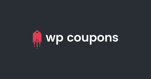 Download WP Coupons v1.7.1 - The #1 Coupon Plugin for WordPress Free / Nulled
