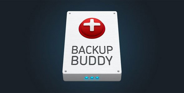 Download BackupBuddy v8.5.9.0 - Back up, restore and move WordPress Free / Nulled