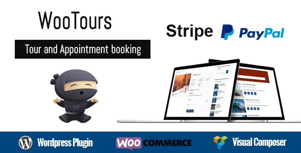 Download WooTour v3.2.5 - WooCommerce Travel Tour Booking Free / Nulled