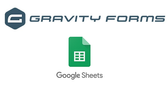 Download Gravity Forms Google Spreadsheet Addon v3.4 Free / Nulled