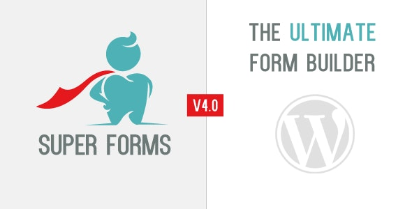 Download Super Forms v4.9.500 + Addons Free / Nulled