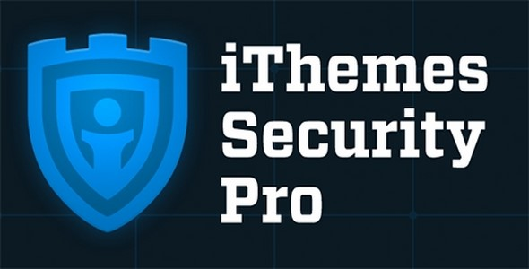 Download iThemes Security Pro v6.6.3 Free / Nulled