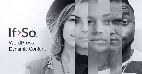Download If>So v1.5.0.1 - Dynamic Content (WordPress Plugin) Free / Nulled