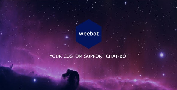 Download Live Chat v1.0 - Support-Chat for WordPress with AI Free / Nulled