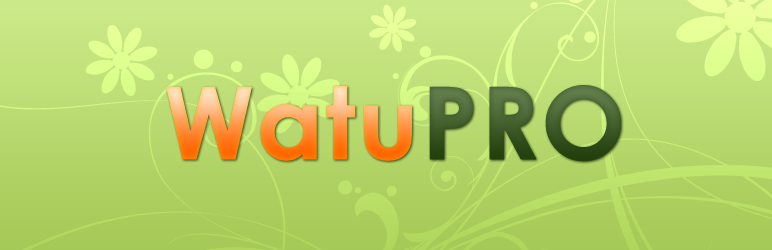 Download WatuPro v6.4.2 - Premium WordPress Plugin To Create Exams, Tests and Quizzes Free / Nulled