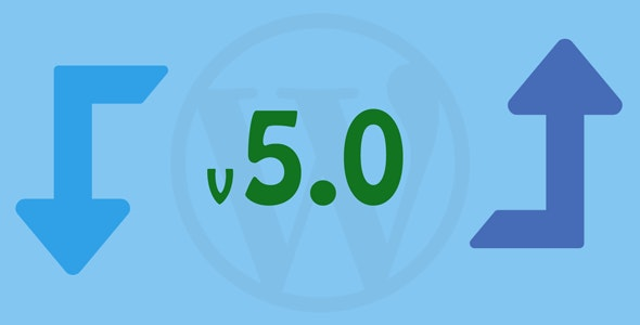 Download Woo Import Export v5.0.1 Free / Nulled