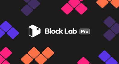 Download Block Lab Pro v1.5.26 Free / Nulled