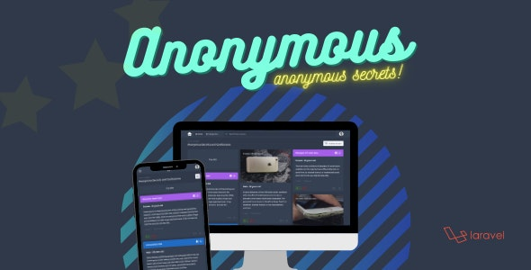 Download Anonymous - Secret Confessions (11 September 2020) Free / Nulled