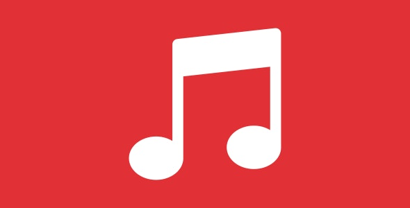 Download MusicEngine v1.2.3 - Music Social Networking Free / Nulled