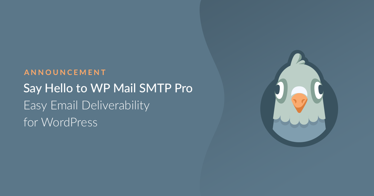 Download WP Mail SMTP Pro v2.5.0 Free / Nulled
