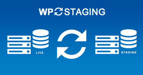 Download WP Staging Pro v3.1.2rc - Creating Staging Sites Free / Nulled