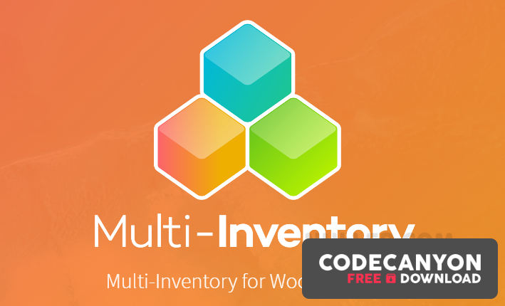 Download ATUM Multi-Inventory v1.3.8 – WooCommerce multi-inventory Free / Nulled
