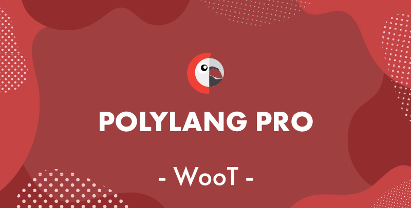 Download Polylang Pro v2.7.2 - Multilingual Plugin Free / Nulled