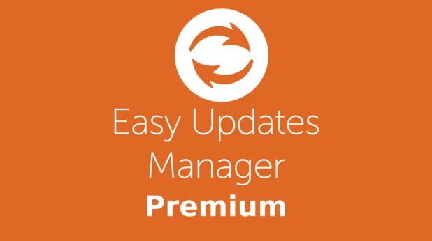 Download Easy Updates Manager Premium v9.0.4 - WP Plugin Free / Nulled