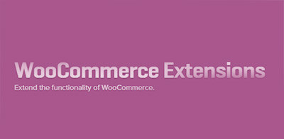 Download 56 Woocommerce Extensions + Updates Free / Nulled