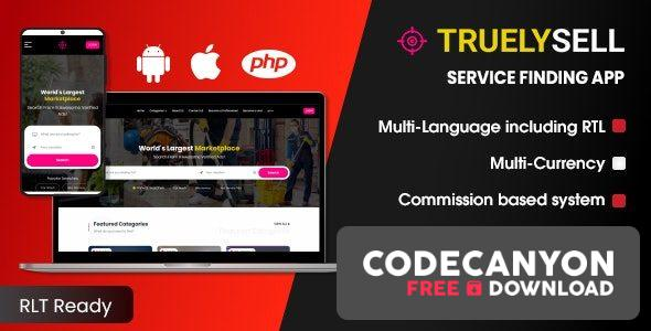 Download  Free / Nulled