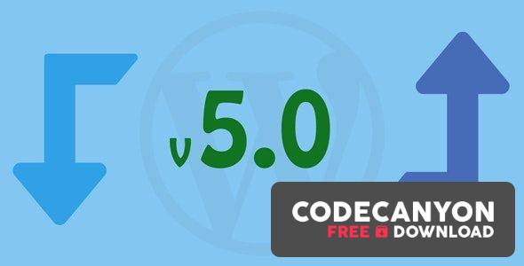 Download Woo Import Export v5.3.7 (Nulled) Free / Nulled