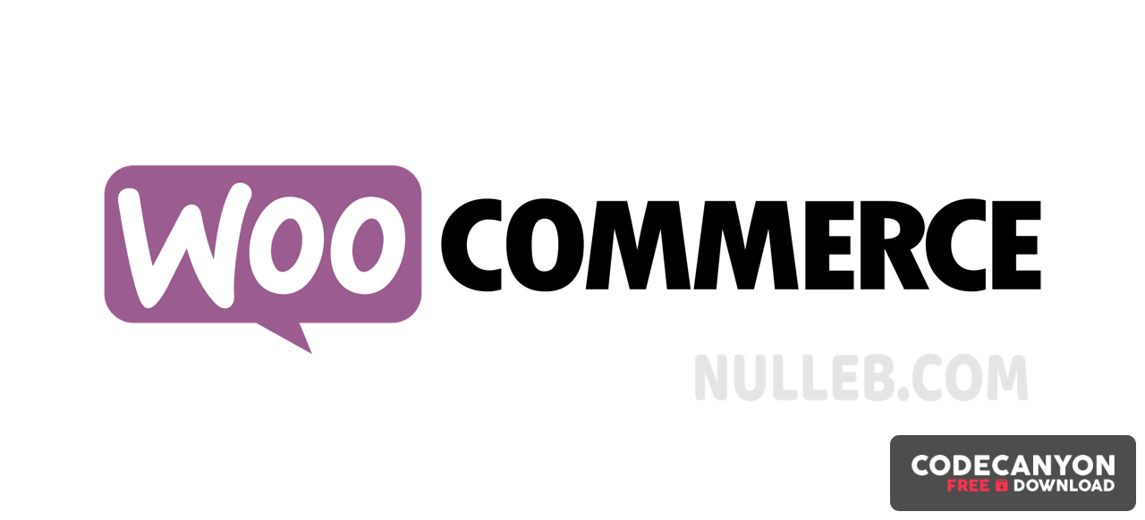Download WooCommerce Subscriptions v3.0.11 Free / Nulled