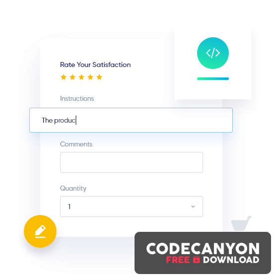 Download Woocommerce Custom Product Addons v3.9.8 (Nulled) Free / Nulled