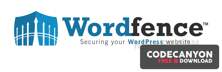 Download Wordfence Security Premium v7.4.14 – Firewall & Malware Scan Free / Nulled