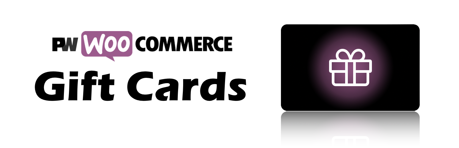 Download PW WooCommerce Gift Cards Pro By PimWick v1.277 Free / Nulled